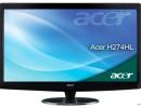 Acer H274HLbmid