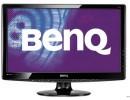 BenQ GL2231M