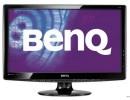 BenQ GL2430
