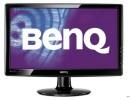 BenQ GL2440