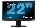 Iiyama ProLite B2274HDS-2