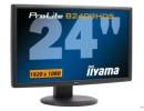 Iiyama ProLite B2409HDS-1