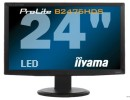 Iiyama ProLite B2475HDS-1