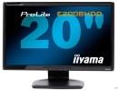 Iiyama ProLite E2008HDD-1