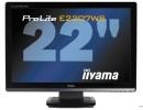 Iiyama ProLite E2207WS-2