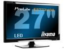 Iiyama ProLite E2773HDS-1