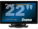 Iiyama ProLite T2233MSC-1